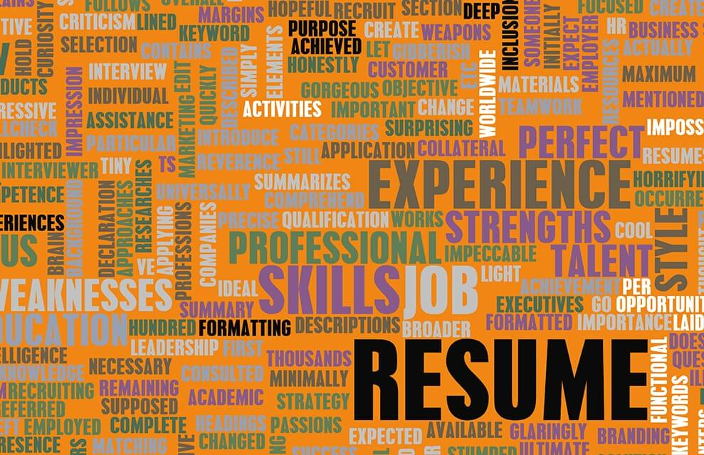 Resume-Boost-Resume-Writing-Tips