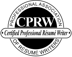resume boost calgary professional resume writing services